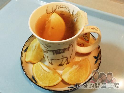 20141229-冰糖燉柳丁05-冰糖柳丁茶