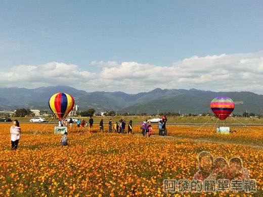 2015花海氣球嘉年華07