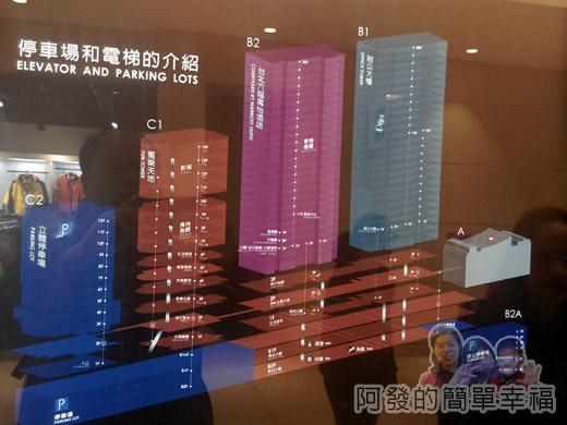 幾米吹泡泡裝置展03-各棟樓層導覽.jpg