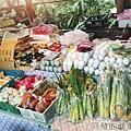 宜蘭大同清水地熱10-農特產展售販賣區.jpg