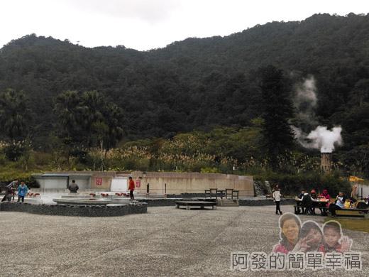 宜蘭大同清水地熱44-發電試驗區.jpg