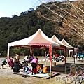 長埤湖風景區03-露營區
