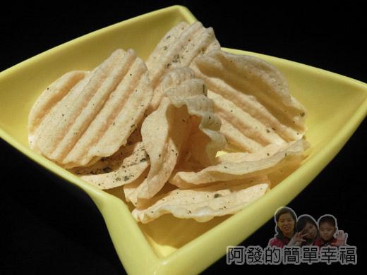 超越原味炭烤牛排11-薯餅(活動招待)
