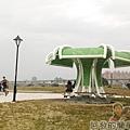 大臺北都會公園II53-幸福水漾公園-綠光生活水岸.jpg