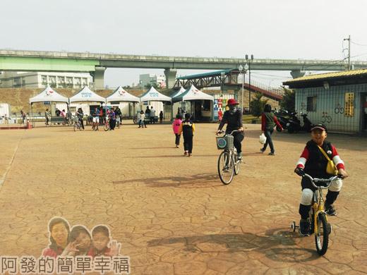 大臺北都會公園II01-疏洪親水公園-二重租借站.jpg