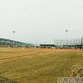 大臺北都會公園II08-疏洪親水公園-棒球場.jpg
