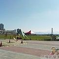 大臺北都會公園II11-幸福水漾公園-心心相印入口廣場.jpg