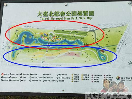 大臺北都會公園II12-幸福水漾公園-導覽圖.jpg