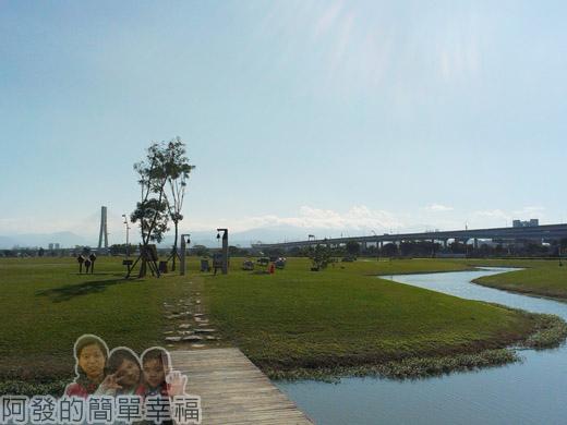 大臺北都會公園II14-幸福水漾公園-幸福鐘聲.jpg