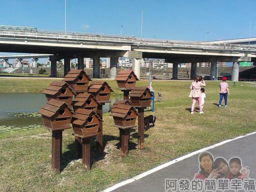 大臺北都會公園II13-幸福水漾公園-幸福信箱.jpg