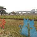 大臺北都會公園II24-幸福水漾公園-花圃旁.jpg