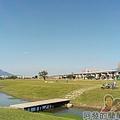 大臺北都會公園II33-幸福水漾公園-遠眺觀音山.jpg