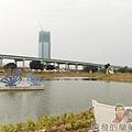 大臺北都會公園II37-幸福水漾公園-蝶舞雙飛.jpg