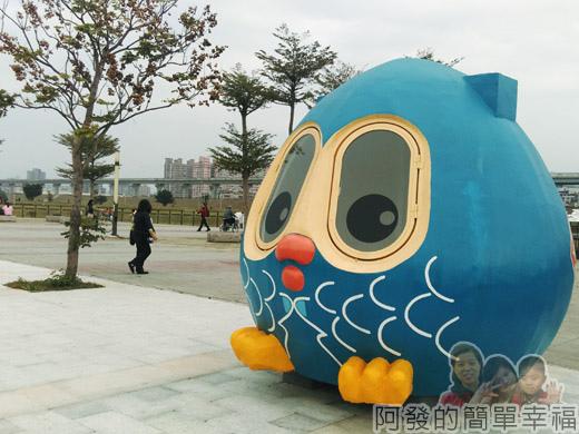 大臺北都會公園II39-幸福水漾公園-中央廣場.jpg