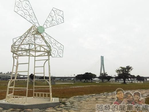 大臺北都會公園II49-幸福水漾公園-浪漫風車.jpg
