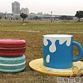大臺北都會公園II50-幸福水漾公園-馬卡龍與牛奶杯造型座椅.jpg