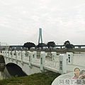 大臺北都會公園II52-幸福水漾公園-景觀橋雙心島永恆約定.jpg