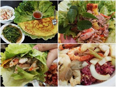 三芝-西餐_牛排_異國料理04越南小棧