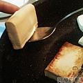 古早味醬燒豆腐03-翻面技巧