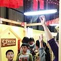 木匠兄妹09-年節福袋活動
