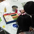 木匠兄妹25-彩繪屬於自己的作品