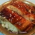 日式料理02-照燒雞腿排