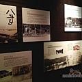 區域探索館29-八斗子攝影故事