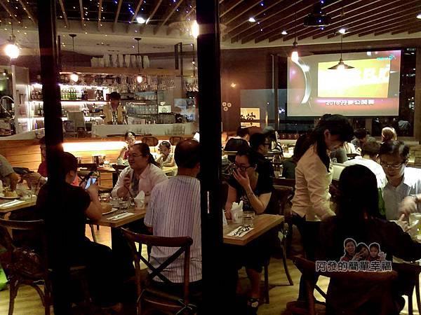 BAKERY49-06-用餐環境