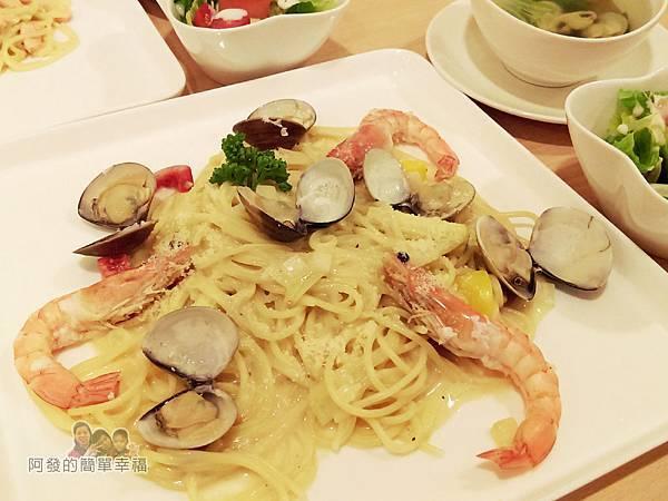 絆21-白醬海鮮義大利麵.jpg