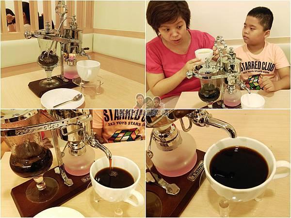 絆31-比利時咖啡壺.jpg