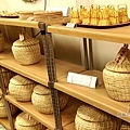汶水老街-汶水茶壽23-各尺寸茶壽