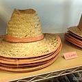 汶水老街-汶水茶壽25-竹木製泡茶工具