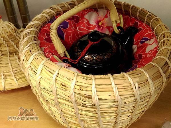汶水老街-汶水茶壽30-小型茶壽