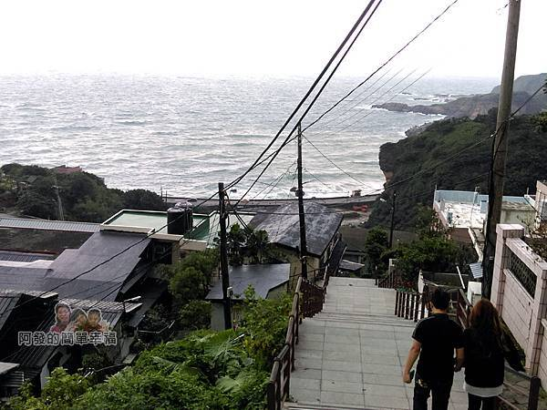 濂洞國小05-陰陽海