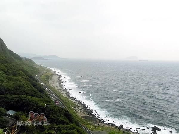 濂洞國小22-濱海風景