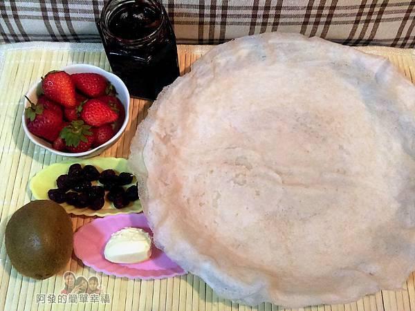 繽紛莓果薄餅01-食材.jpg