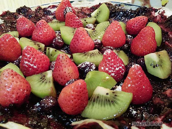 繽紛莓果薄餅07-特寫.jpg