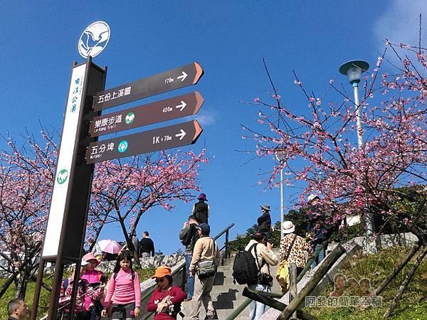 東湖樂活公園24-指標