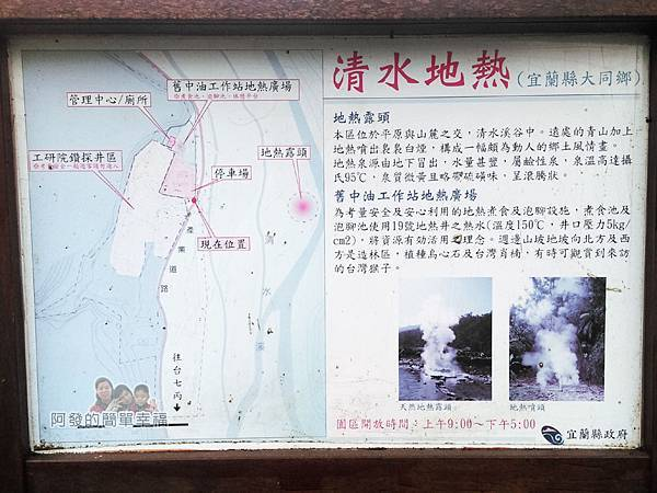清水地熱09-清水地熱說明