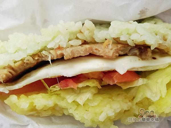 菇菇茶米館37-經濟划算美味又健康
