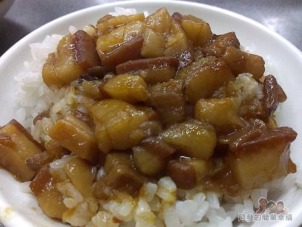 呷霸牛肉麵20-魯肉飯.jpg
