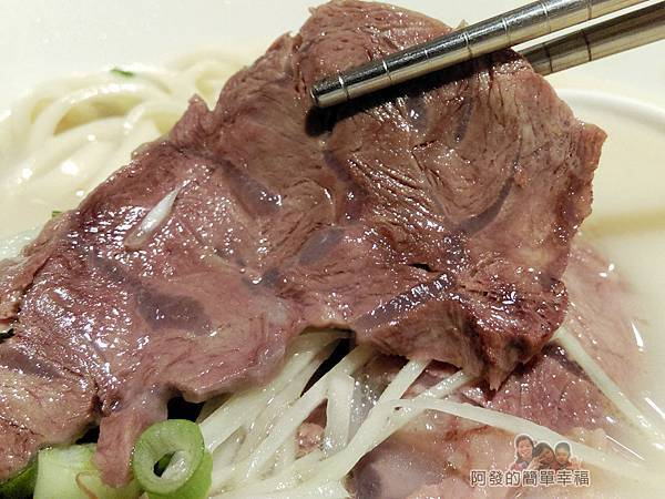 七十二牛肉麵20-清燉牛肉麵-牛肉.jpg
