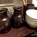 mo-mo-paradise08-桌上的壽喜燒醬