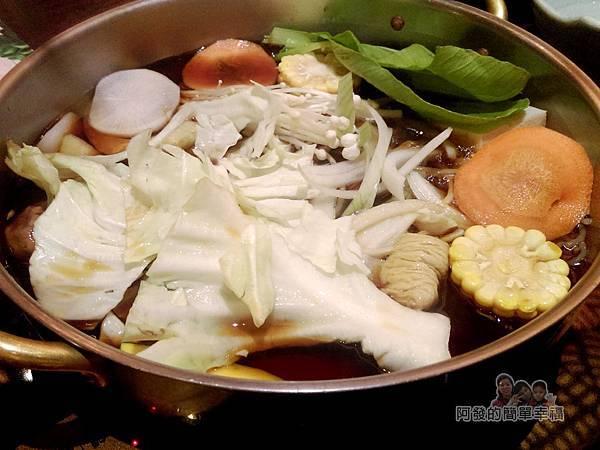 mo-mo-paradise10-壽喜燒鍋底