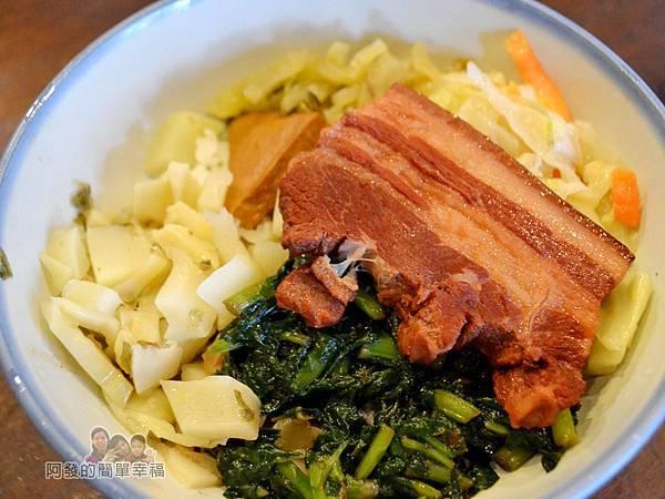 厚道飲食店11-好吃焢肉飯.jpg