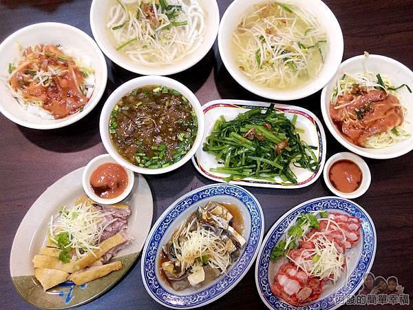 張媽媽切仔麵07-傳統美味上桌.jpg
