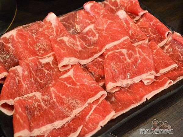 鍋饕精饌涮涮鍋21-紅酒牛肉