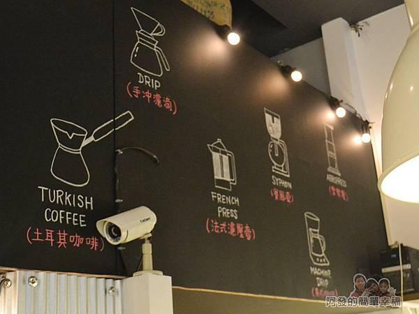 RAY CAFE09-各式咖啡壺.jpg