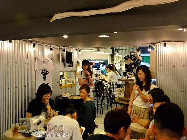 RAY CAFE12-溫馨自在愉快的小天地.jpg