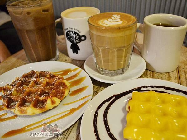 RAY CAFE17-美食上桌II.jpg
